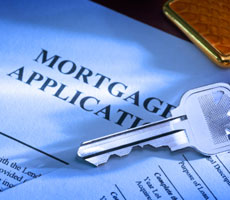 Mortgages & Remortgages